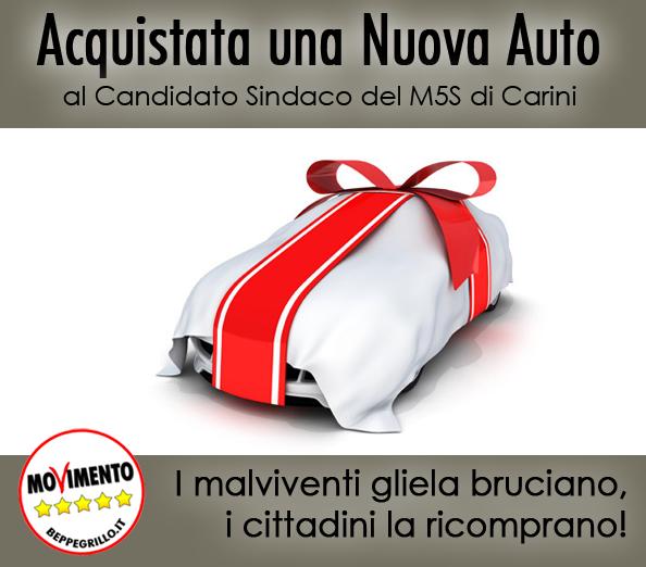 carini2
