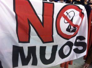 comitato-no-muos
