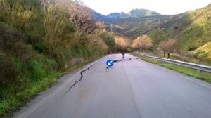 strada provinciale 9 isnello4