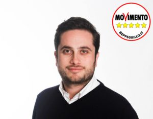 Angileri-Antonio-M5S-Marsala