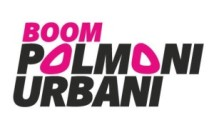 boom-polmoni-urbani-m5s-sicilia