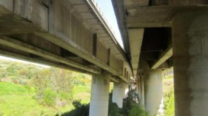 viadotto-pilone-palermo-catania