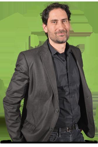 Matteo Mangiacavallo2