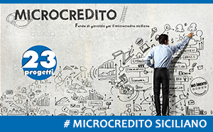 Microcredito Siciliano
