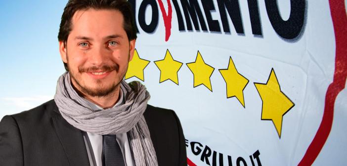 """Enna. Ex CISS di Pergusa, il M5S chiede audizione urgente in Ars: """"Che fine ha fatto il finanziamento di 3milioni e 400mila euro?"""""""