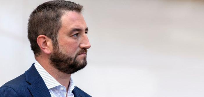 """Gli imputati Mori e  De Donno invitati all'Ars da Sgarbi, Cancelleri: """"Azione vergognosa che discredita il Parlamento. Silenzio di Musumeci imbarazzante, ne prenda le distanze""""."""