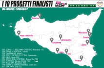 mappa boom finalisti