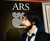 """Oggi finalmente in Aula a Palazzo dei Normanni si discute la riforma sull'Edilizia. Trizzino (M5S): """"Attesa da 15 anni, la legge è frutto di un lavoro condiviso"""""""