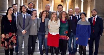 Gruppo M5S Sicilia Ars Finanziaria 2016