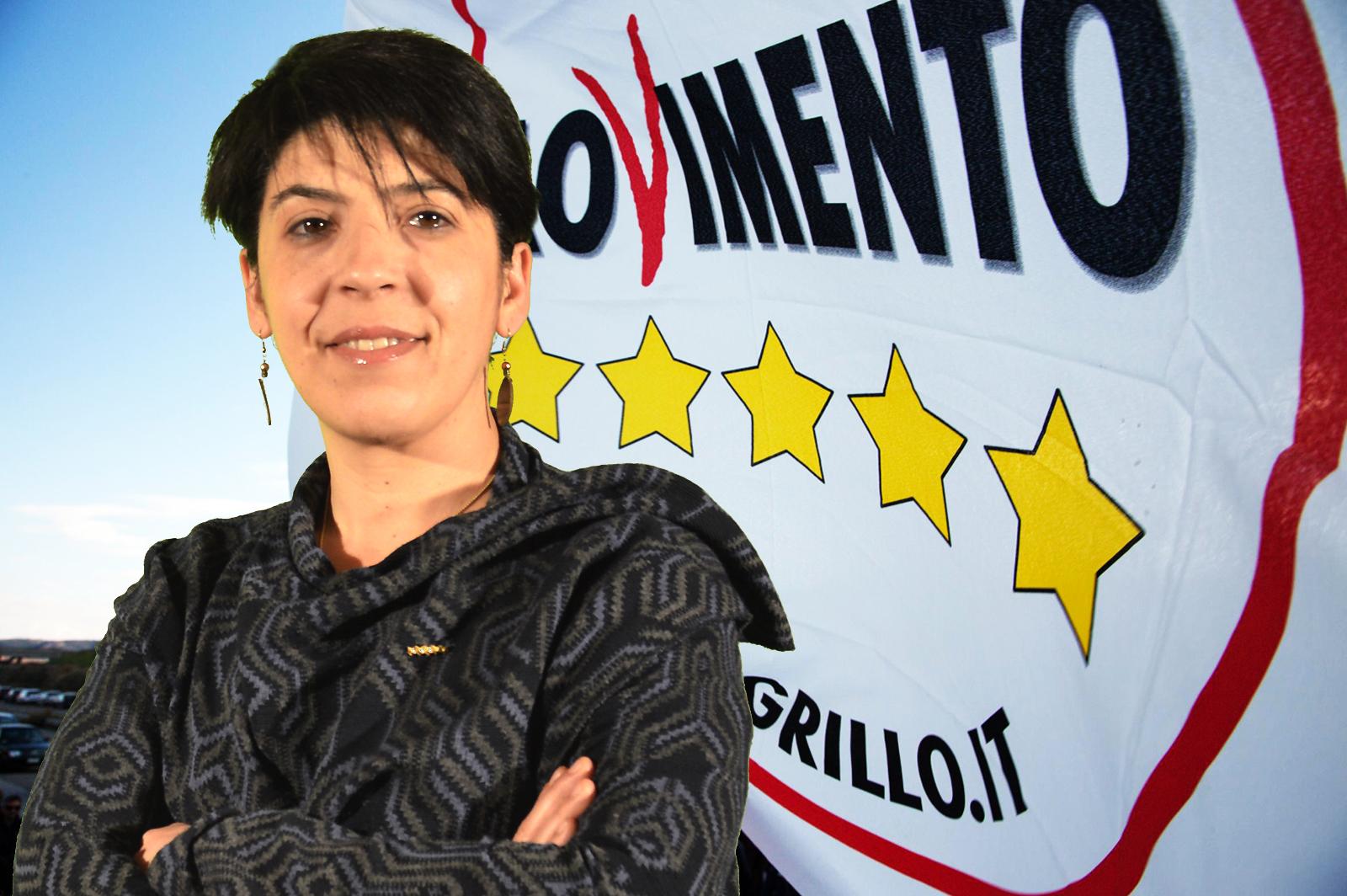 Sicilia: Foti (M5S), sbloccare stallo Crias, pratiche inevase per 15 mln