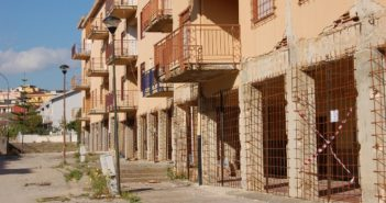 Ribera-Le-case-popolari-sgomberate-e-sigillate