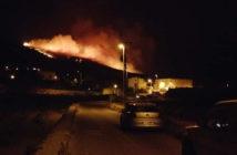 brucia-pantelleria-la-montagna-grande-devastata-da-un-incendio