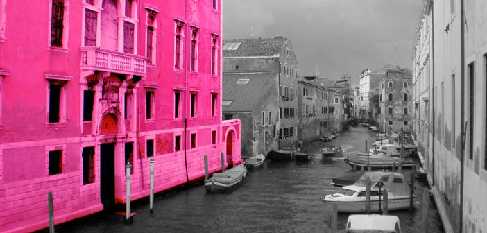 I tre progetti vincitori di Boom Polmoni Urbani alla Bias di Venezia insieme alla Farm Cultural Park di Favara