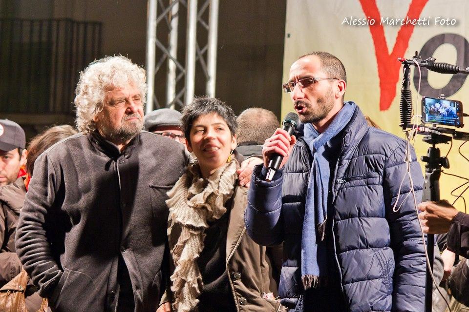 Francesco Cappello Archivi - Pagina 4 di 9 - sicilia5stelle 0d424271cc00