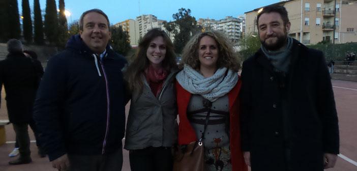 Claudia la rocca archivi sicilia5stelle for Deputati 5 stelle elenco