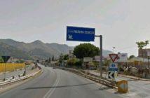 statale-Palermo-Sciacca