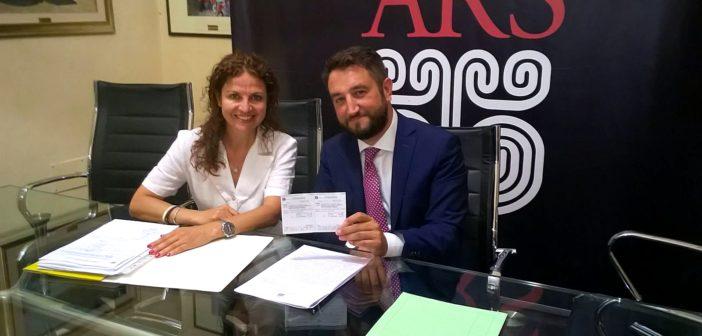 San Giovanni la Punta. Il M5S presenta due denunce alla Corte dei conti per presunto danno erariale per oltre 1 milione e mezzo di euro
