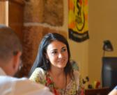 """Zafarana M5S: """"Garanzia giovani da ripensare"""""""