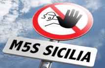 legge anti M5s