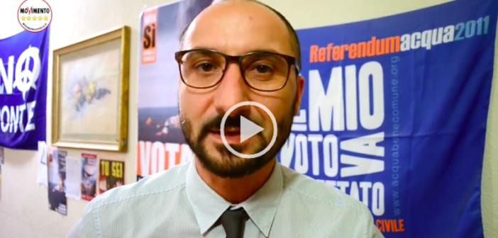 """M5s: """"Per fare la legge elettorale, emergenze dei siciliani rinviate a settembre. Casta egoista e irresponsabile. Deve andare a casa"""""""