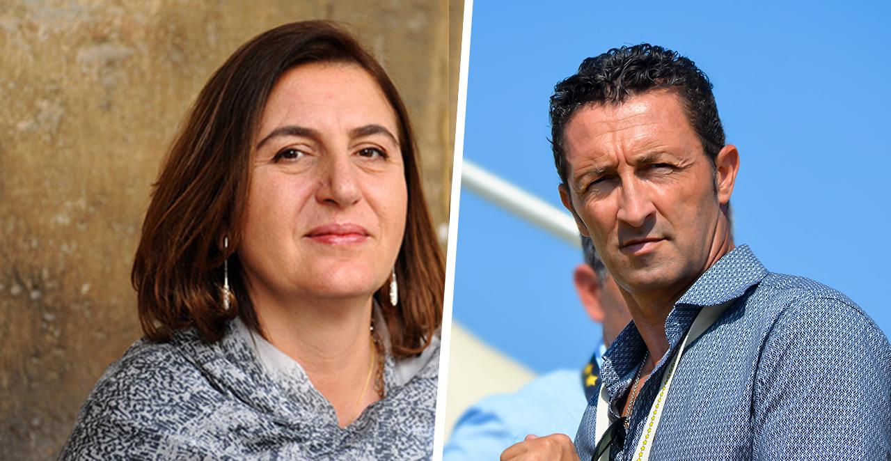M5s sportelli multifunzionali decreto da rifare dentro for Deputati 5 stelle elenco