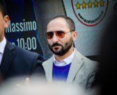 """Riscossione Sicilia, M5S: """"Irresponsabile la liquidazione dell'ente da parte del Parlamento"""""""