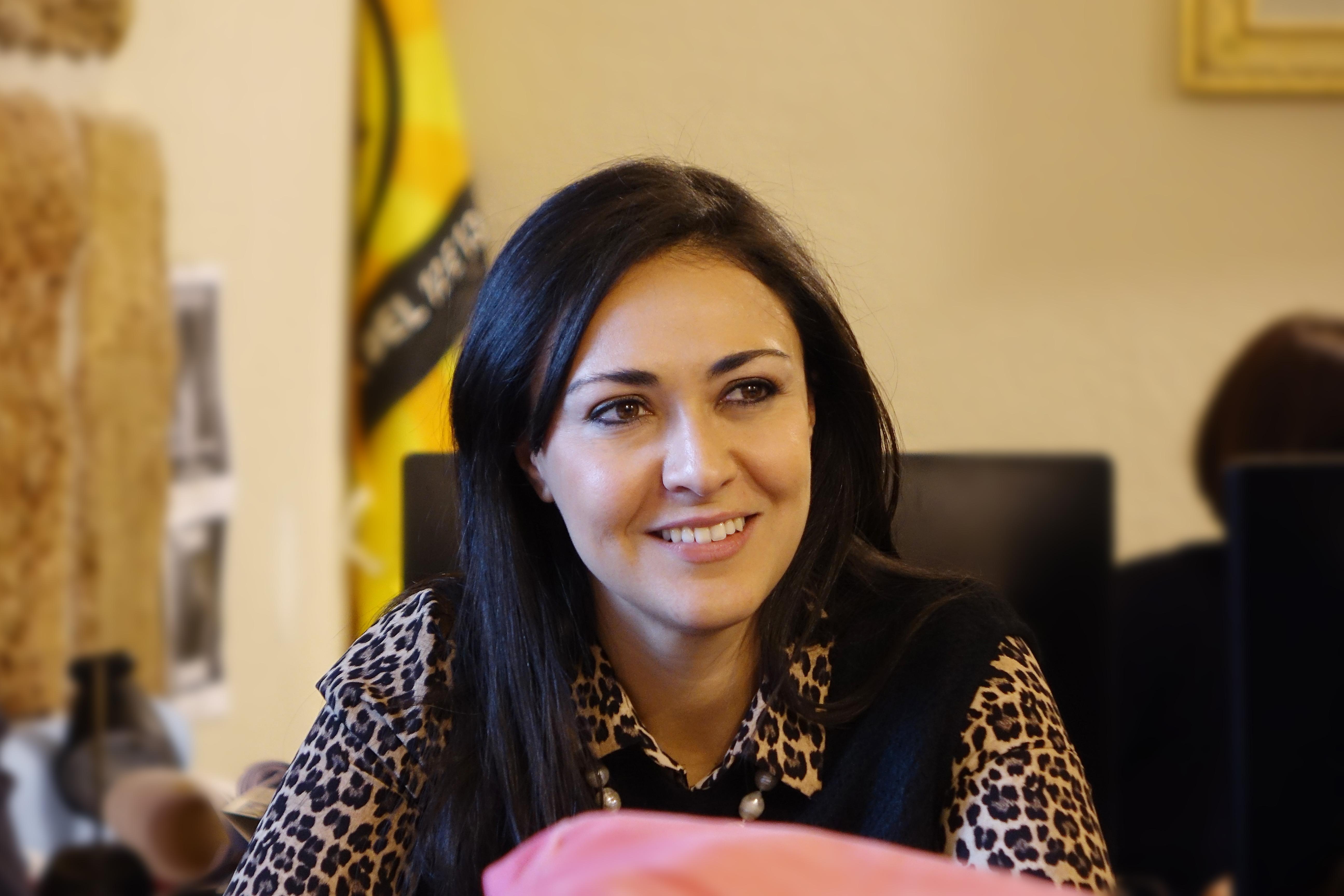 Sicilia: M5S, Governo al lavoro da 8 mesi, bilancio disastroso