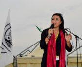 """M5S: """"L'inceneritore nella valle del Mela non va fatto, è questa la volontà dei siciliani. Musumeci faccia la voce grossa col governo nazionale"""""""
