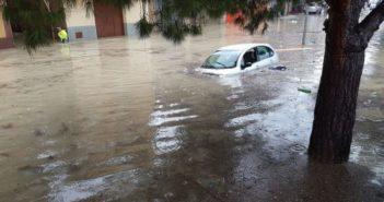 alluvione-licata-1-1-747x420