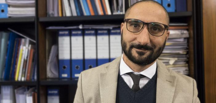 """Brucellosi, l'Ars cancella i risarcimenti per gli allevatori. Cappello (M5S): """"Ennesimo schiaffo al settore da parte della politica"""""""