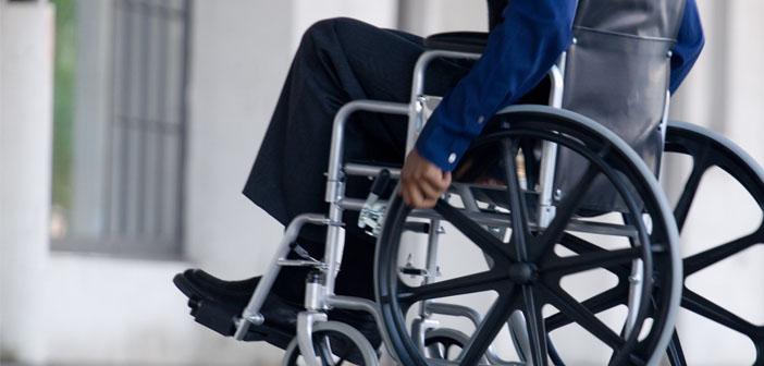 """Mancata assistenza disabili. Bordate M5S al governo Crocetta: """"Arroganza politica e mancanza di visione"""""""