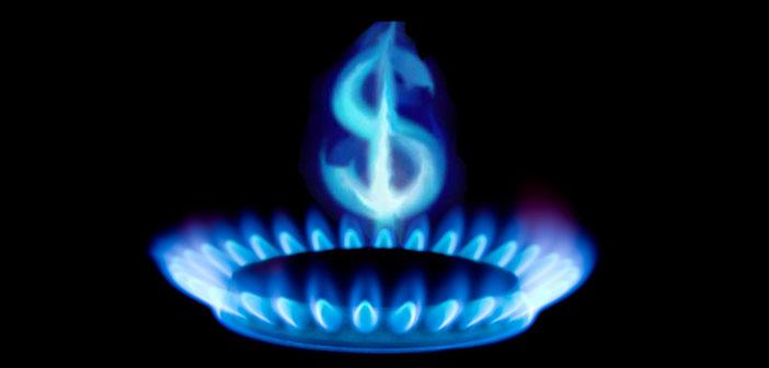 """Pedara. Intere zone ancora senza gas, M5S: """"Impianti pronti da oltre cinque anni e mai entrati in funzione"""""""