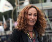 Tour del M5S nazionale, europeo e regionale a sostegno dei candidati sindaci Cinquestelle nel fine settimana