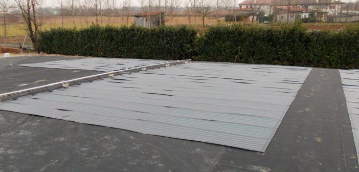 Rifiuti, la proposta M5S Sicilia: Solarizzare tutte le discariche