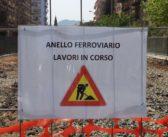 Economia. 2 milioni di euro per le imprese danneggiate da cantieri opere pubbliche