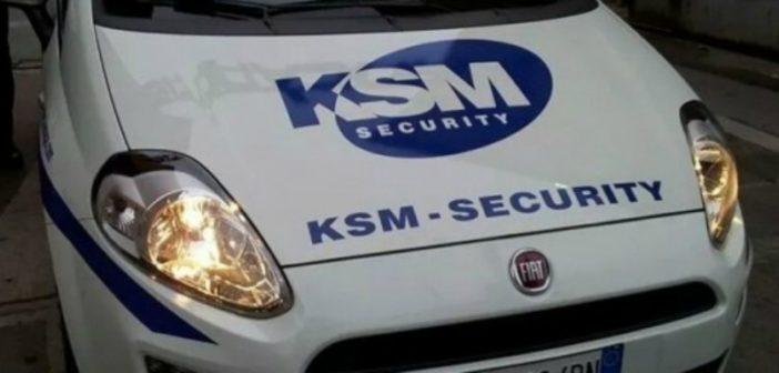 """KSM, arrivano i primi licenziamenti. Il M5S: """"Urgente convocare la commissione Antimafia"""""""