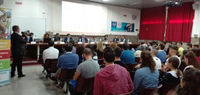 """Professioni motorie, Trizzino (M5S) :""""Finalmente pubblicato il regolamento"""""""