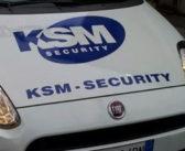 Ksm, il M5S porta il caso in Commissione Antimafia Nazionale