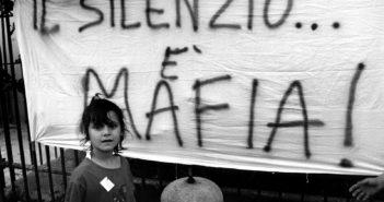 Anticorruzione e lotta alle mafie, il M5S presenta il programma a Catania domani pomeriggio nella sede Ars