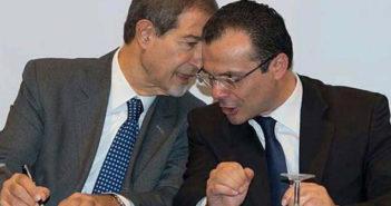 """Deputati M5S messinesi: """"Cateno de Luca arrestato? Domani comprate un giornale a Musumeci, forse potrà cominciare a rendersi conto di chi si è circondato"""""""