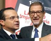 """Arresto De Luca, Cancelleri: """"La meraviglia è che ci si meravigli. Musumeci chieda scusa ai siciliani per quest'onta indelebile"""""""
