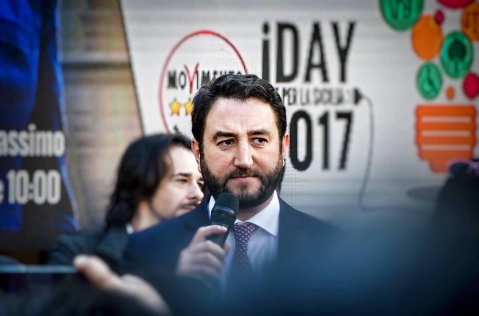 Sicilia: ok a odg M5, via libera a commissione indagine all'Ars su Ircac, Crias e Irfis - m5stelle.com - notizie m5s