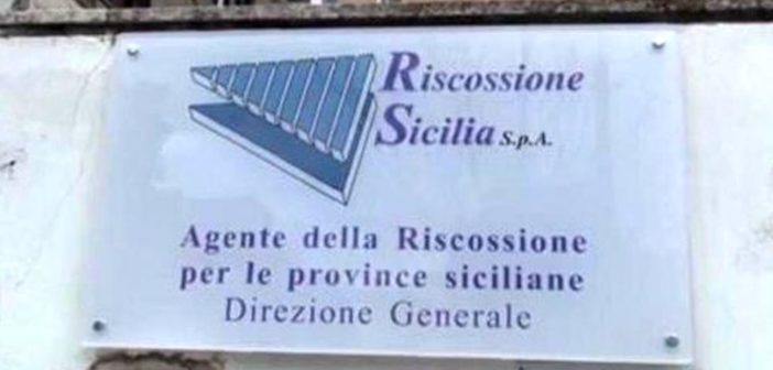 """Riscossione Sicilia. Denuncia M5S: """"Fanno pagare anche per visionare un PDF"""""""