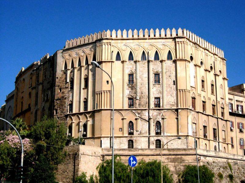 Sicilia: M5S, Musumeci ritarda istituzione Zes, chiesta audizione all'Ars
