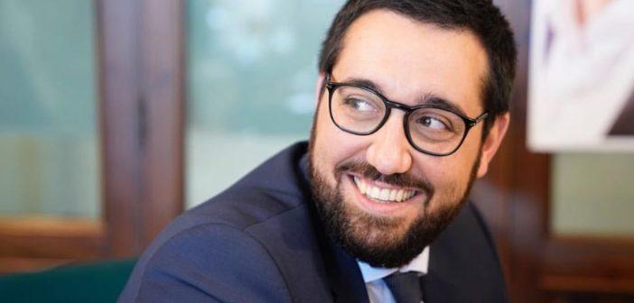 Finanziaria. Sunseri: Altro che rilancio della Sicilia, accozzaglia di norme che favoriscono gli interessi dei deputati della maggioranza