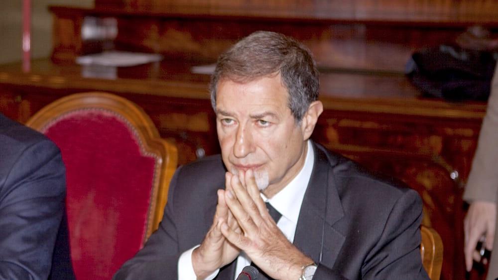 """M5S: """"Identità siciliana al presidente della Regione? La classica pezza peggiore del buco"""""""