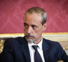 """Ex ospedale di Palazzo Adriano, allarme 5stelle: """"Ristrutturazione milionaria al traguardo, ma i locali rischiano di rimanere inutilizzati. Spreco intollerabile""""."""