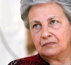 Cordoglio del Gruppo M5S Ars per la scomparsa della signora Rita Borsellino