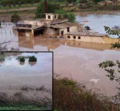 Alluvione. M5S Ars, Musumeci chieda stato di calamità