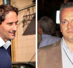 """M5S all'Ars, """"Sì al referendum: Cammarata e San Giovanni Gemini siano un unico Comune""""."""